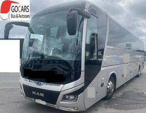 MAN Lion's Coach C R10 NEW model 59+1+1 coach bus