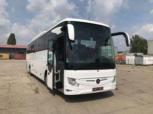 new MERCEDES-BENZ TOURISMO 15  coach bus