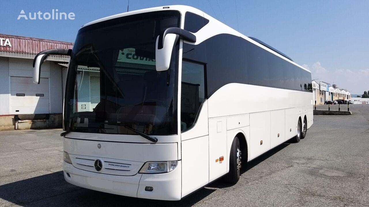 MERCEDES-BENZ Tourismo 17 coach bus