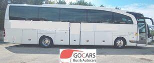 MERCEDES-BENZ Travego 15 0580 RHD15 coach bus