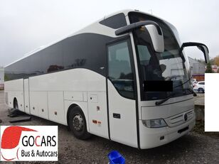 MERCEDES-BENZ tourismo  coach bus