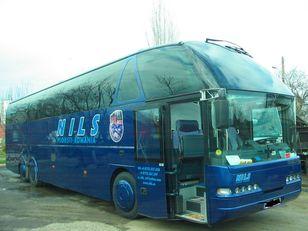 NEOPLAN Starliner N516 coach bus