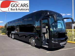 NEOPLAN Tourliner C New modele  coach bus