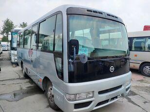 NISSAN coach bus