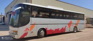 SETRA S315GTHD coach bus