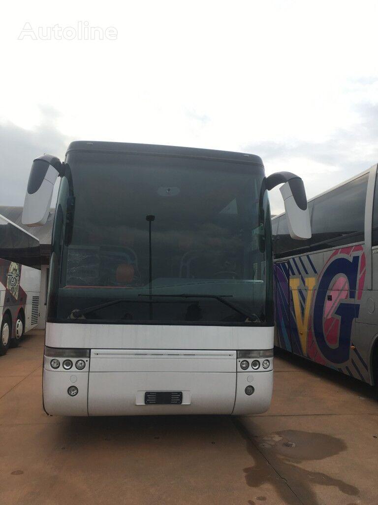 VAN HOOL 915 SH2 ALICRON coach bus