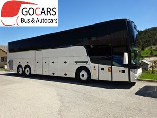 VAN HOOL TDX20 altano  coach bus