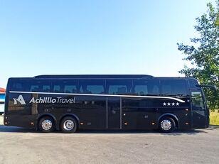 VOLVO 9900 coach bus