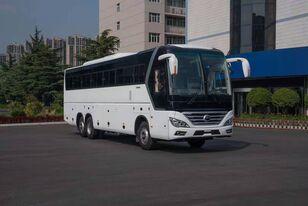 new YUTONG coach bus