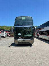 AYATS BRAVO ECLIPSE coach bus