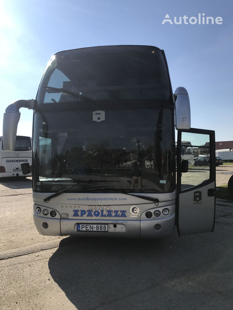 ayats bravo man 460 cv coach buses for sale  tourist bus  tourist coach from hungary  buy coach