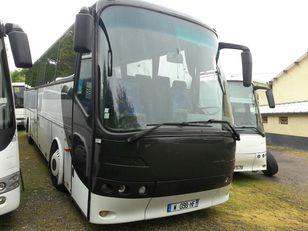 BOVA FHD 12370A coach bus