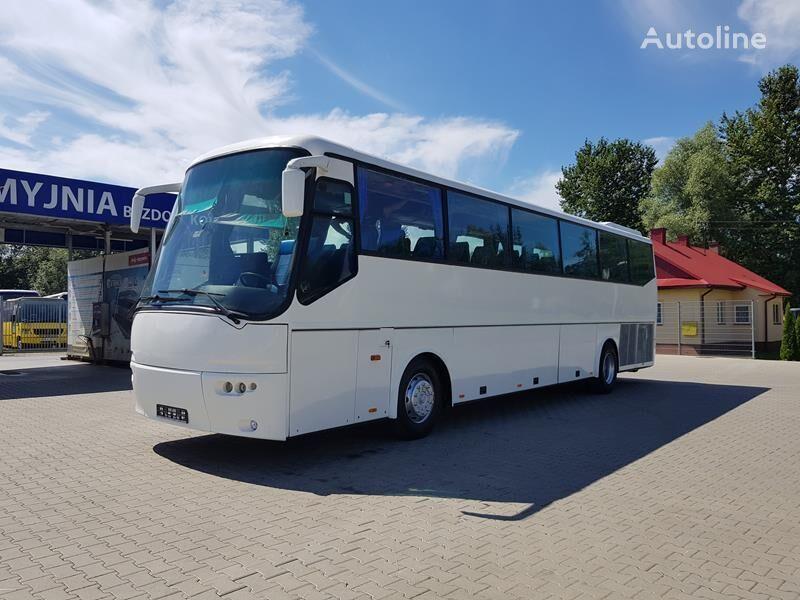BOVA FHX12370A coach bus