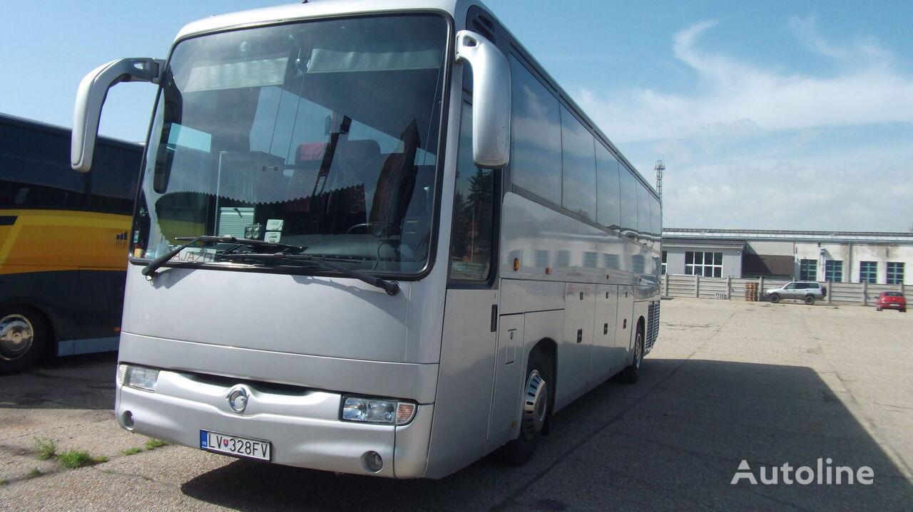 IRISBUS ILIADA coach bus