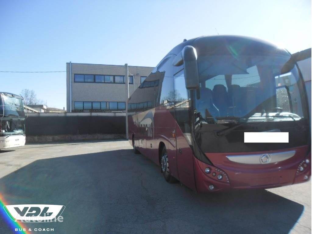 IRISBUS Magelys Pro coach bus