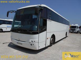 IVECO EuroRider C31 coach bus
