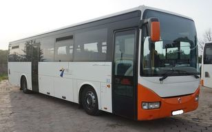 IVECO IRISBUS-CROSSWAY coach bus