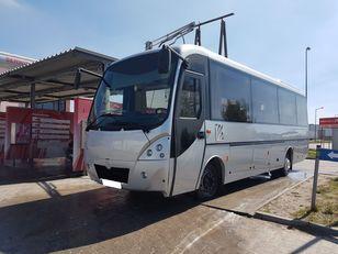 IVECO Irisbus Mercedes OKAZJA coach bus