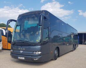 MAN 24.463HOCL - NOGE TOURING ALTO + 460CV coach bus