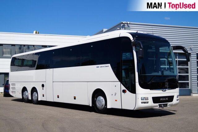 MAN LION'S COACH L / R08 coach bus