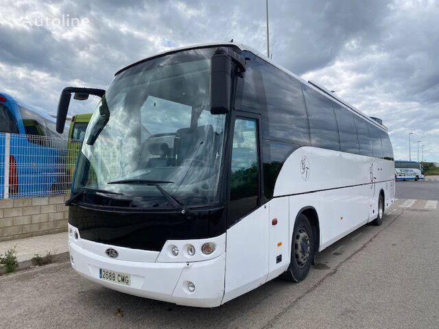 MERCEDES-BENZ BEULAS OC500 coach bus
