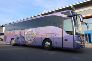 MERCEDES-BENZ Tourismo 15 RHD 50+1 EURO 6 ( 1 year warranty ) coach bus