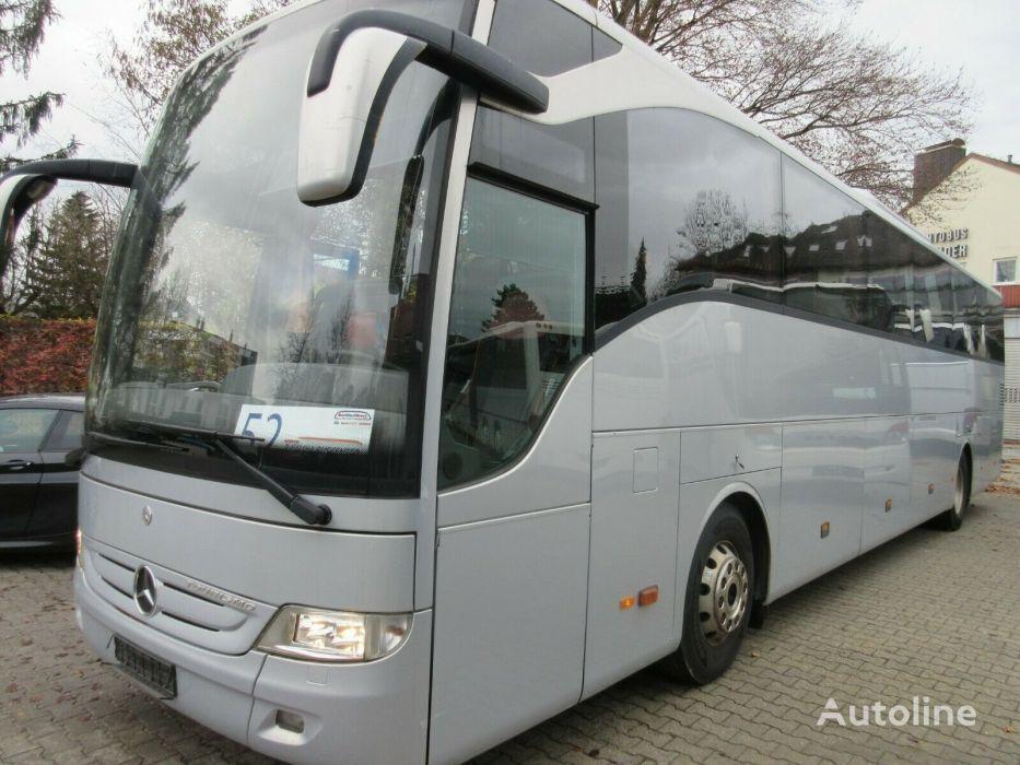 MERCEDES-BENZ Tourismo O 350 RHD coach bus
