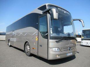 MERCEDES-BENZ Tourismo R2 15 RHD coach bus