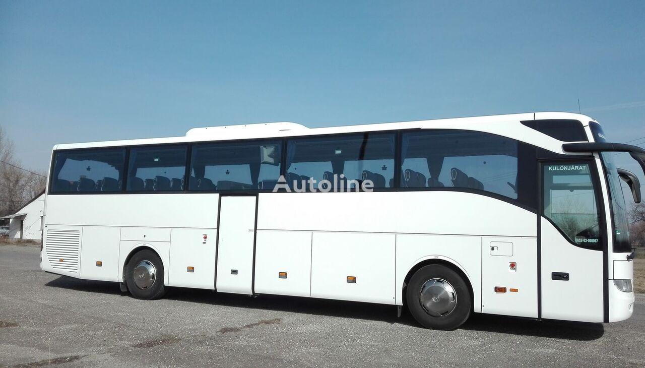 MERCEDES-BENZ Tourismo RHD coach bus