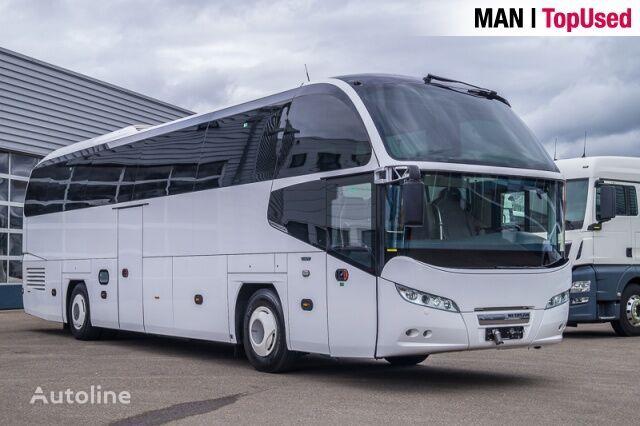 NEOPLAN CITYLINER 2 / N 1216 HD coach bus