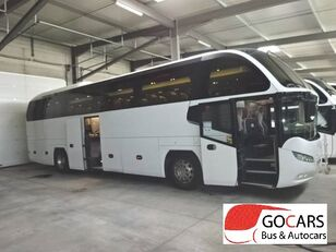 NEOPLAN Cityliner P14 coach bus