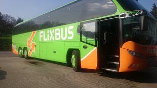 NEOPLAN Cityliner P16 m.Rollstuhlbef. coach bus