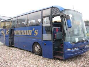 NEOPLAN EUROLINER N 316 coach bus