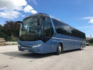 NEOPLAN Jetliner P - 13m coach bus
