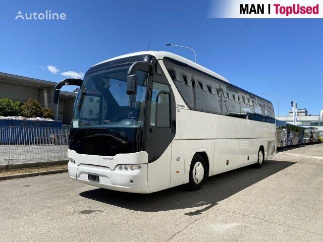 NEOPLAN N 2216 SHD TOURLINER coach bus