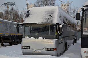 NEOPLAN N116 3H CITYLINER coach bus