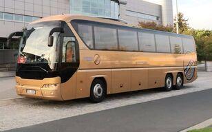 NEOPLAN Tourliner N2216/3 SHDL coach bus