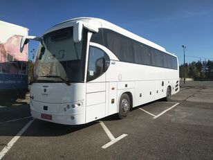 new OGHAB  Maral coach bus