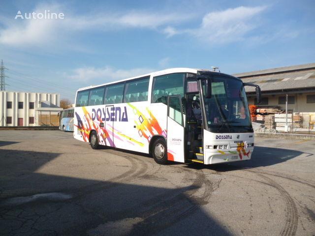 SCANIA CENTURY K113 coach bus