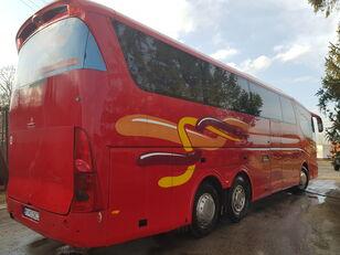 SCANIA Irizar 420 PB coach bus