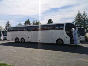 SCANIA OmniExpress coach bus