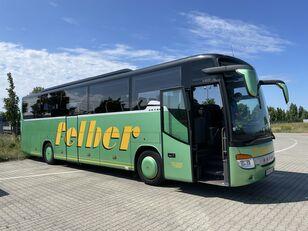 SETRA 415-GT-HD -Top Zustand!!!!!! coach bus