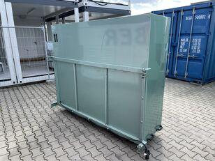SETRA 415 HD-Kofer 2- Stück!!!!! coach bus