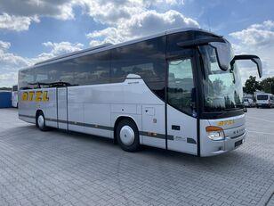 SETRA 415GT-HD-Euro-5- Top Zustand!!! coach bus