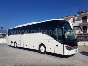 SETRA 516 HD/3  coach bus