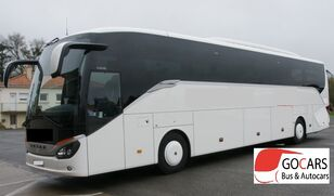 SETRA 516 hd coach bus