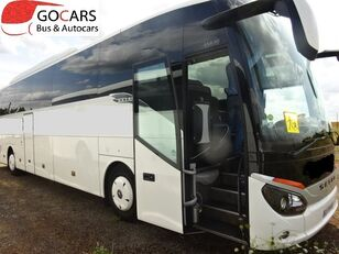 SETRA 516 hd 40+1+1 vip**** 380 000 KM ORIGINAL coach bus