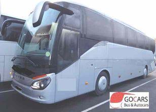 SETRA ComfortClass S 515 HD coach bus