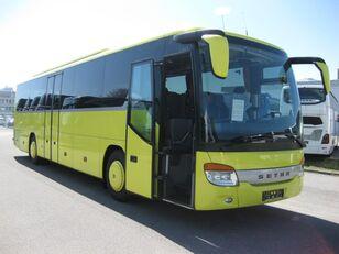 SETRA S 415 GT coach bus