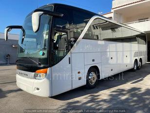 SETRA S 416 HDH EURO 5 coach bus